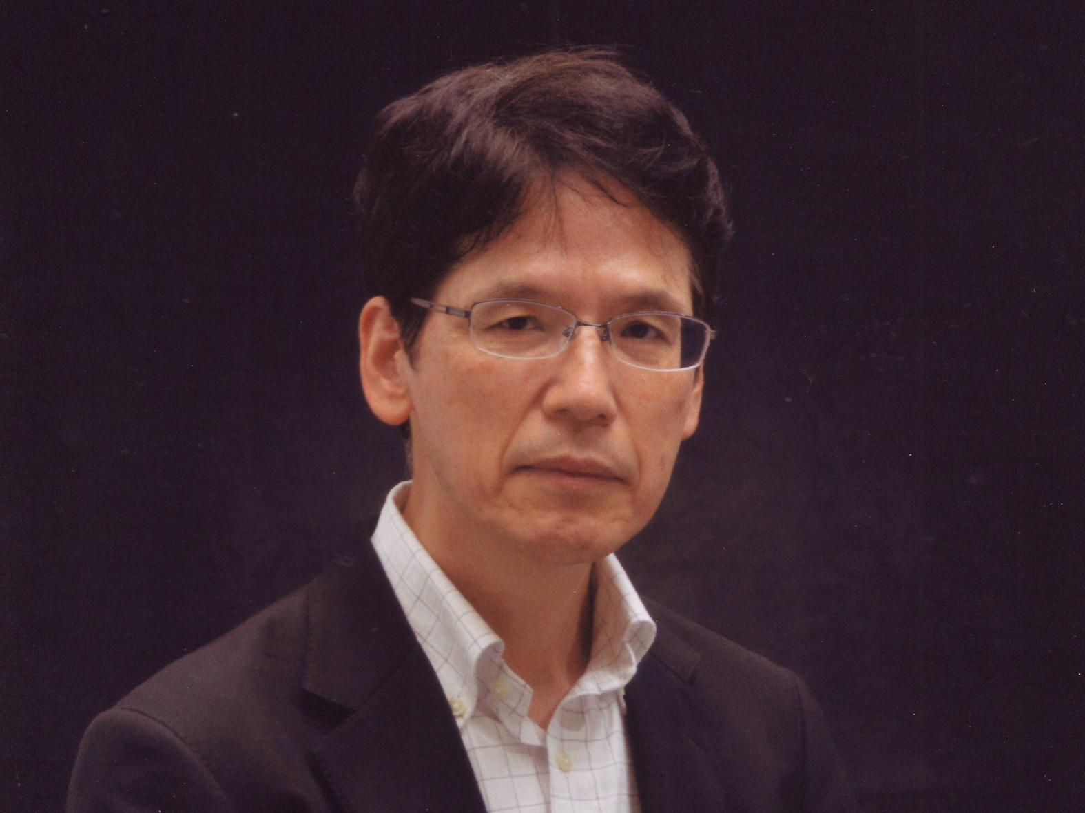 prof.funaki